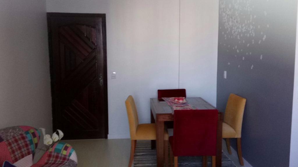 Imobiliária Compare - Apto 3 Dorm, Macedo (AP3731) - Foto 6