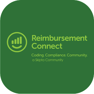 Download Reimbursement Connect For PC Windows and Mac