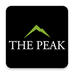 The Peak APK Image