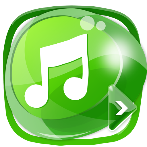 Os Winx Club Songs & Lyrics. (app)