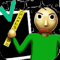 School Teacher Basics in Education & Learning PC Download Windows 7.8.10 / MAC