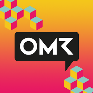 Online Marketing Rockstars OMR