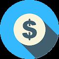 سعر الدولار في مصر EgyDollar