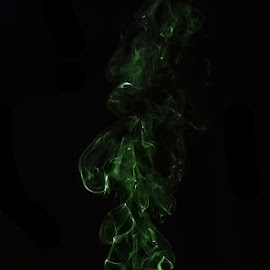 Smoke by Brothers Photography - Abstract Patterns ( abstract, smoke art, abstract art, smoke photography, smoke,  )