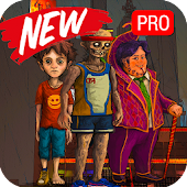 Download Pro Ben And Ed 2 Game 2017 Tips APK on PC