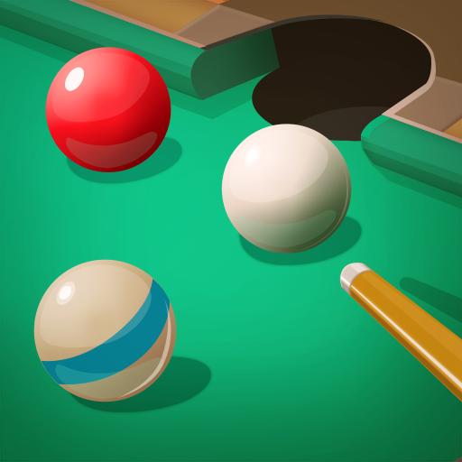 Pocket Pool (game)