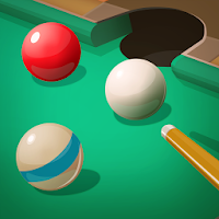 Pocket Pool on PC / Windows 7.8.10 & MAC