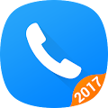 App Caller ID - Who Called Me APK for Kindle