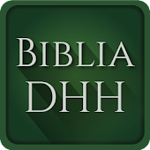 Download Biblia Dios Habla Hoy APK for Android Kitkat