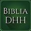 APK App Biblia Dios Habla Hoy for iOS