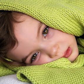 by Sandy Considine - Babies & Children Children Candids