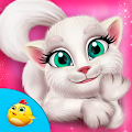 Download My Sweet Little Kitty Care APK for Android Kitkat