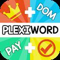 Plexiword: Brain Thinking Game
