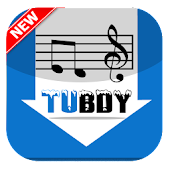 Download New Tubidy 2K17 Tips APK to PC