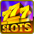 Game Wild Classic Vegas Slots apk for kindle fire