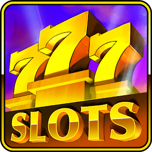 Wild Classic Vegas Slots For PC