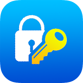 Free Download VPN Private Unlimited APK for Samsung
