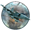 Game F18 Jet Fighter War Airplanes APK for Windows Phone
