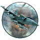 F18 Jet Fighter War Airplanes