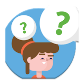 Which happened first Quiz APK for Ubuntu