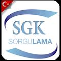 App SSK Sorgulama Servisi apk for kindle fire