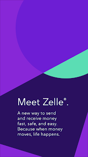 Zelle for pc
