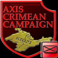 Axis Crimean Campaign 19411942 on PC (Windows & Mac)