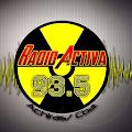 Radio Activa 93.5