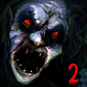 Demonic Manor 2 - Horror Escape game