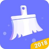 Super Speed - Clean & Booster APK