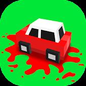 Free Smashy Road: Zombies APK for Windows 8