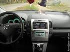 продам авто Toyota Corolla Corolla Verso