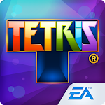 TETRIS For PC / Windows / MAC
