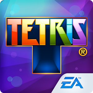 Free Download TETRIS APK for Blackberry
