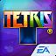 TETRIS for Lollipop - Android 5.0