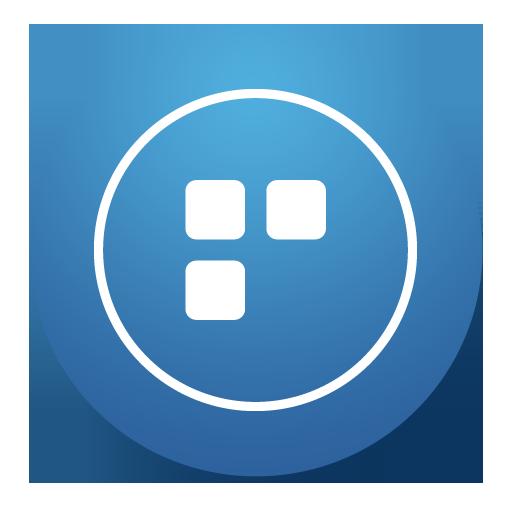 SnapScan (app)