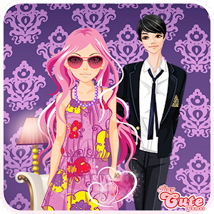 First Date Dress Up Games