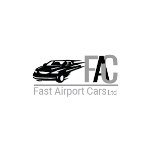 Download Fast Airport Cars For PC Windows and Mac