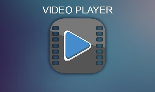 AllTube Media Video Player HD - screenshot