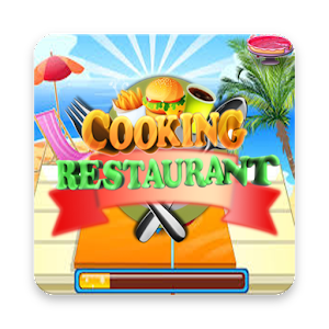 Download cooking restaurant 2018 For PC Windows and Mac