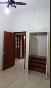 Casa para Aluguel 202 m²  com 4 quartos