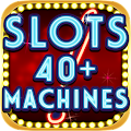 SLOTS! APK for Blackberry