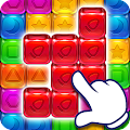 Game pop jelly candy - blast legend APK for Kindle