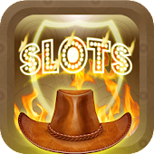 Hot Scatter Slots Free APK for Nokia