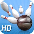 Game My Bowling 3D APK for Kindle
