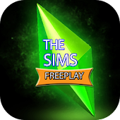 App Tips The-Sims Freeplay APK for Windows Phone
