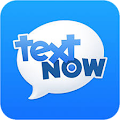 Text Now Pro