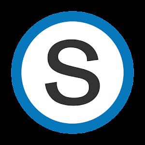 Schoology Online PC (Windows / MAC)