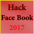 Guide ‍F‍a‍ce‍ b Hack-prank