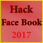App Guide ‍F‍a‍ce‍ b Hack-prank APK for Kindle